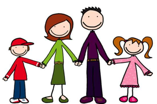 clipart-family-clip-art-pictures-family